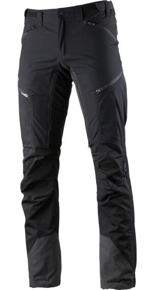 Lundhags M's Makke Pant Black (900)
